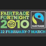Fairtrade11