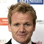 Gordon-Ramsay1